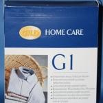 G1 mosópor koncentrátum