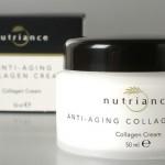 Anti-Aging Collagen Cream