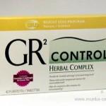 gr2_herbal_complex
