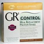 gr2_kontrol